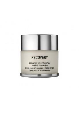 Крем успокаивающий от покраснений и отечности (Recovery / Redness Relief Cream Sens) 20048 50 мл