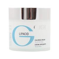 Крем успокаивающий для всех типов кожи (Lipacid | Calming Cream) 47070 250 мл