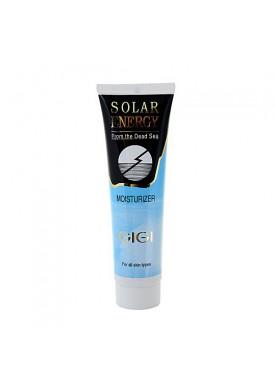 Крем увлажняющий (Solar Energy | Moisturizer) 21014 112 мл