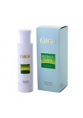 Мыло жидкое для лица (Retinol Forte | Face Soap) 33158 120 мл