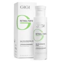 Лосьон-пилинг для нормальной и сухой кожи (Retinol Forte | Rejuvenation Lotion) 33152 120 мл