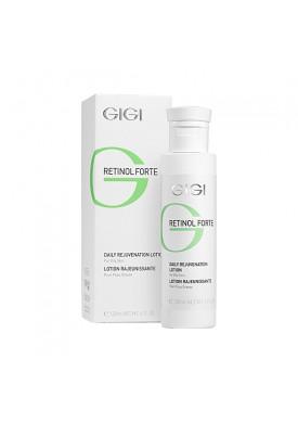 Лосьон-пилинг для жирной кожи (Retinol Forte   Rejuvenation Lotion) 33154 120 мл