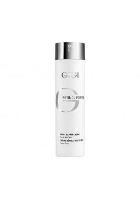 Ночной восстанавливающий крем (Retinol Forte | Night Cream) 33150 50 мл