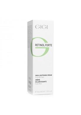 Отбеливающий крем (Retinol Forte | Skin Lightening Cream) 33156 50 мл