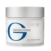 Крем для шеи укрепляющий (Oxygen Prime   Neck Firming Cream) 44216 250 мл