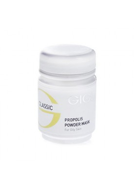 Прополисная пудра антисептическая (Outserial   Propolis Powder) 20032 50 мл