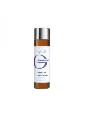 Мыло Календула для всех типов кожи (Aroma Essence | Soap Calendula for all skin) 32578 250 мл