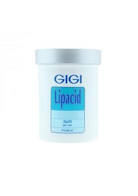 Маска лечебная (Lipacid | Mask) 47040 250 мл