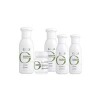 Набор профессиональный: 6 препаратов + 1 пилинг энзимный (Glycopure / Professional full set) 33010 1090 мл