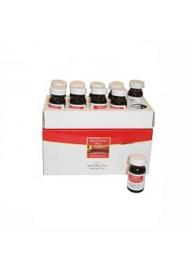 Пилинг кротоновый во флаконах (Krotonic peel / Peeling 15%) 33305 10*5 мл