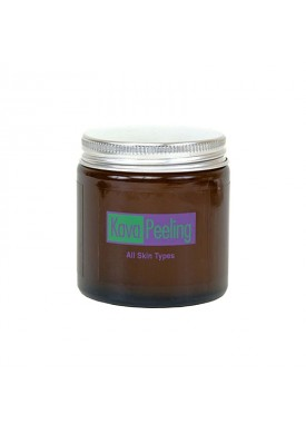 Пилинг Кава (Glycopure / Kava Peeling) 33094 120 мл