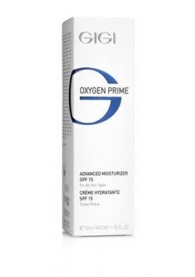 Крем увлажняющий (Oxygen Prime | Moisturizer) 44200 50 мл