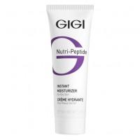 Пептидный крем Мгновенное увлажнение для сухой кожи (Nutri-Peptide / Instant Moisturizer For Dry Skin) 11502 50 мл
