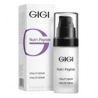 Пептидная оживляющая сыворотка (Nutri-Peptide / Vitality Serum) 11512 30 мл