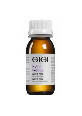 Пептидный молочный пилинг (Nutri-Peptide / Lactic Peel) 11542 50 мл