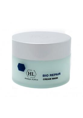 Питательная маска (Bio repair | Cream Mask) 103087 50 мл