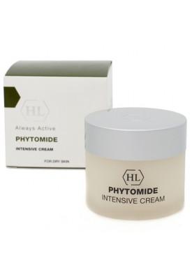 Интенсивный крем (Phytomide / Intensive cream) 117067 50 мл