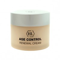 Обновляющий крем (Age control | Renewal cream) 112067 50 мл