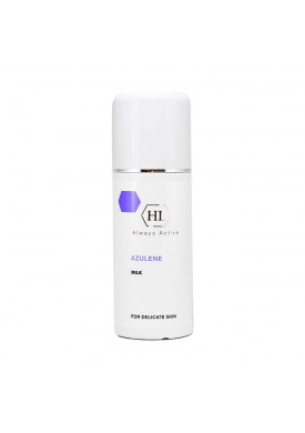 Очищающее молочко для лица (Azulen | Milk) 101013 240 мл