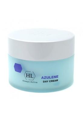 Дневной крем (Azulen / Day care) 101053 250 мл