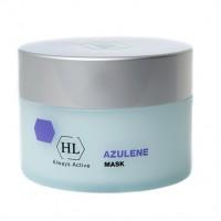 Питательная маска (Azulen / Mask) 101083 250 мл
