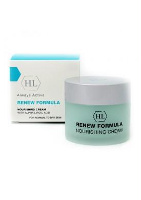 Питательный крем (Renew Formula | Nourishing Cream) 118067 50 мл