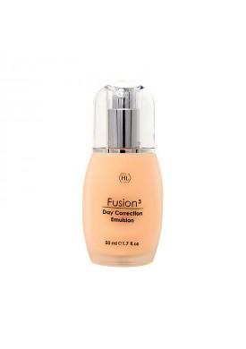 Дневная эмульсия (Fusion | Day Correction Emulsion) 137057 50 мл