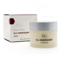 Крем (Q10 Coenzyme Energizer | Cream) 115067 50 мл
