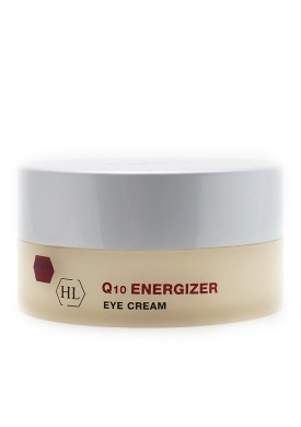 Крем для век (Q10 Coenzyme Energizer | Eye Cream) 115079 15 мл