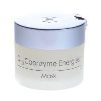 Питательная маска (Q10 Coenzyme Energizer | Mask) 115087 50 мл
