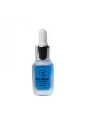 Масляный концентрат (Bio repair / Concentrate Oil) 103598 15 мл