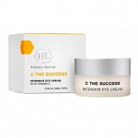 Крем для век (C The Success / Eye Cream) 175099 15 мл