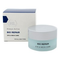Крем для век и шеи (Bio Repair | Eyeand Neck Cream) 103078 30 мл