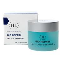Укрепляющий гель (Bio repair | Cellular firming gel) 103507 50 мл