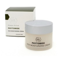 Увлажняющий крем SPF-12 (Phytomide | Rich Moisturizing Cream) 117057 50 мл