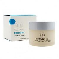 Увлажняющий крем (Probiotic | Hydrating Cream) 127057 50 мл