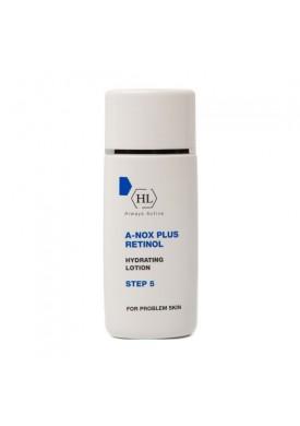 Увлажняющий лосьон (A-nox plus retinol | Hydrating Lotion) 114055 60 мл