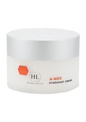 Увлажняющий крем (A-nox / Hydratant Cream) 102055 70 мл