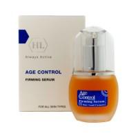Укрепляющая сыворотка (Age control / Firming serum) 112599 30 мл