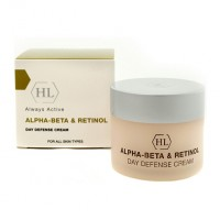 Дневной защитный крем SPF-30 (Alpha-Beta and Retinol | Day Defense Cream) 111057 50 мл