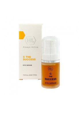 Сыворотка для век (C the Success | Eye Serum) 175079 20 мл