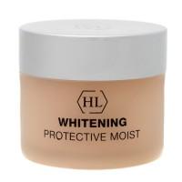 Защитный увлажняющий крем (Whitening | Protective Moist) 108057 50 мл