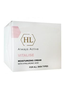 Увлажняющий крем (Vitalise | Moisturizing Cream) 160057 50 мл