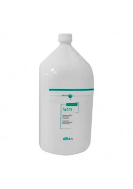Увлажняющий кондиционер для сухих волос ( Purify | Hydra Conditioner) 1226 3800 мл