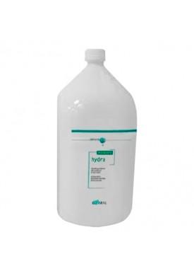 Шампунь для вьющихся волос ( Purify | Smooth Shampoo) 1233 3800 мл Kaaral (Каарал)