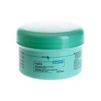 Интенсивный восстанавливающий кондиционер для поврежденных волос Реале (Purify / Reale Intense Nutrition Conditioner) 1236 250 мл