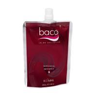 Осветляющий крем с натуральными минеральными маслами (Baco / Bleach Hair Cream) 014C 250 мл
