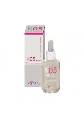 Жидкость направленного действия (K05 | Gocce Azione Mirata) 1052 50 мл