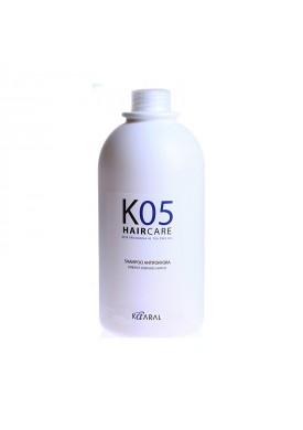 Шампунь против перхоти (K05 | Shampoo Antiforfora) 1059 1000 мл