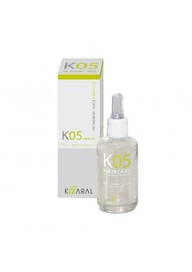 Жидкость для предварительного лечения (K05 | Gocce Pre-Tratment) 1055 50 мл